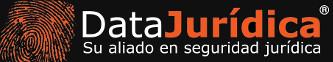 Datajuridica logo